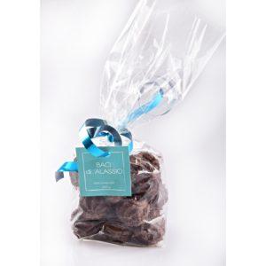 Baci d'Alassio - baci chocolate